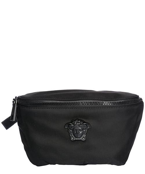 Marsupio Versace DFB6302-DNYLV_KNN nero