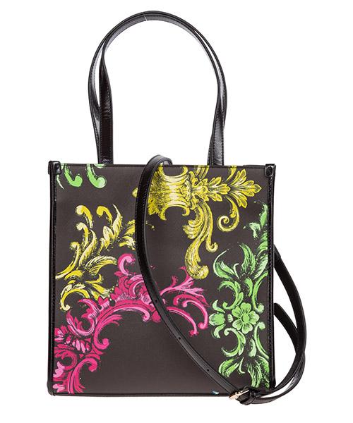 Наплечная сумка женская  baroque secondary image