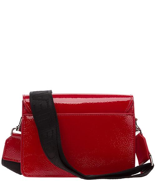 сумка через плечо женская secondary image