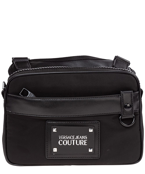 Суппорт Versace Jeans Couture EE1YUBB64-E71291_E899 nero