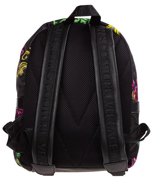 сумка-рюкзак мужская  baroque secondary image