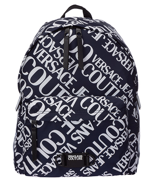 Backpack Versace Jeans Couture EE1YVBB54-E71505_E239 blu