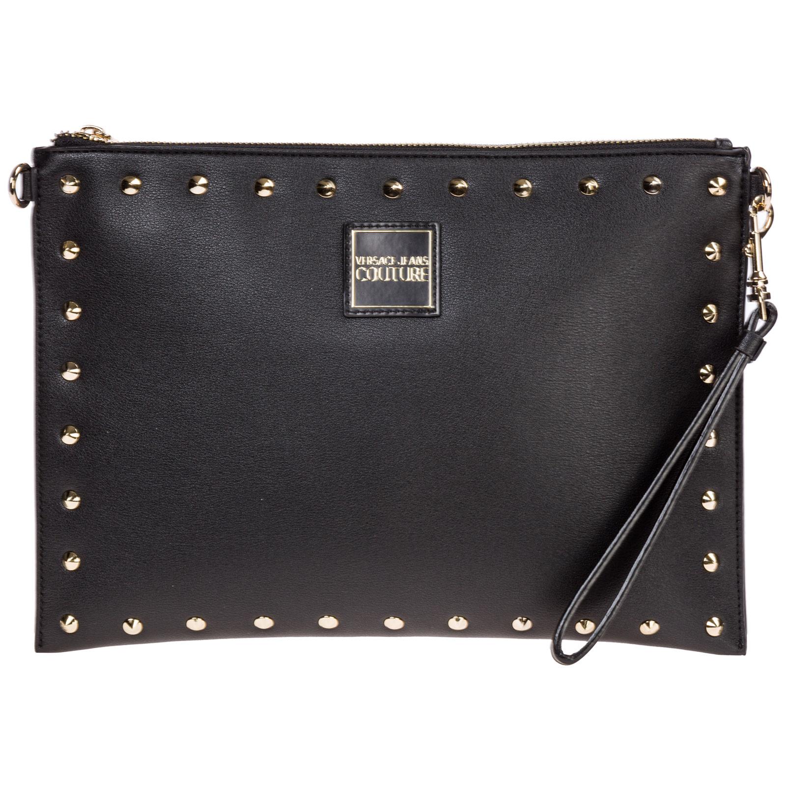 0be84e0c27176 Clutches - Bags - Women | FRMODA.com