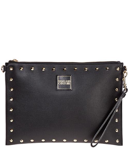Pochette Versace Jeans Couture ee3vubpe2-e40296_e899 nero