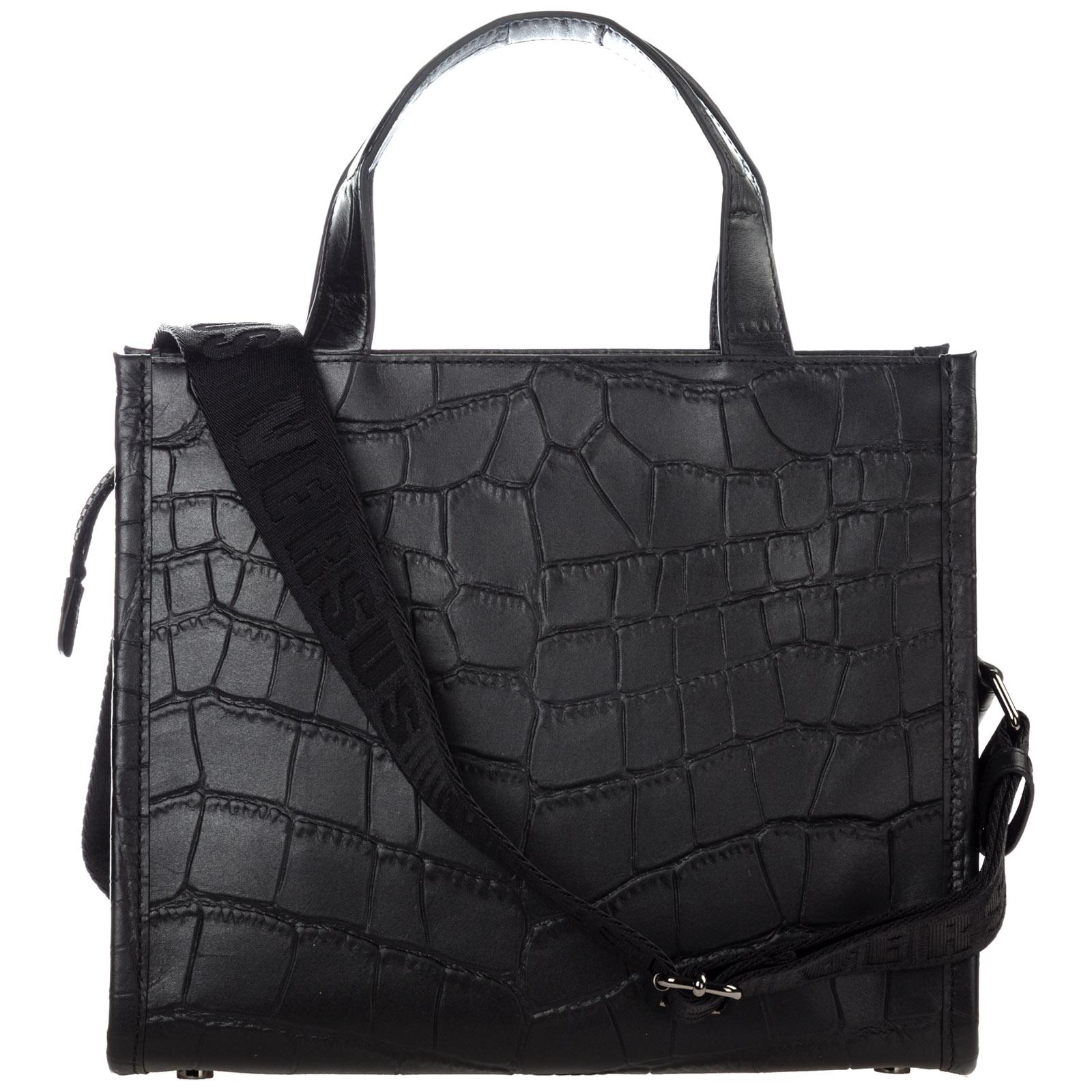 Women's handbag cross-body messenger bag purse  lion head