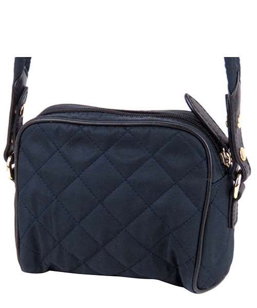 Women's cross-body messenger shoulder bag secondary image