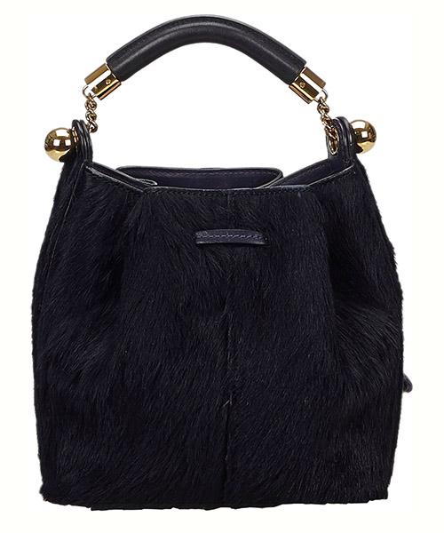Women's handbag cross-body messenger bag purse  gala secondary image