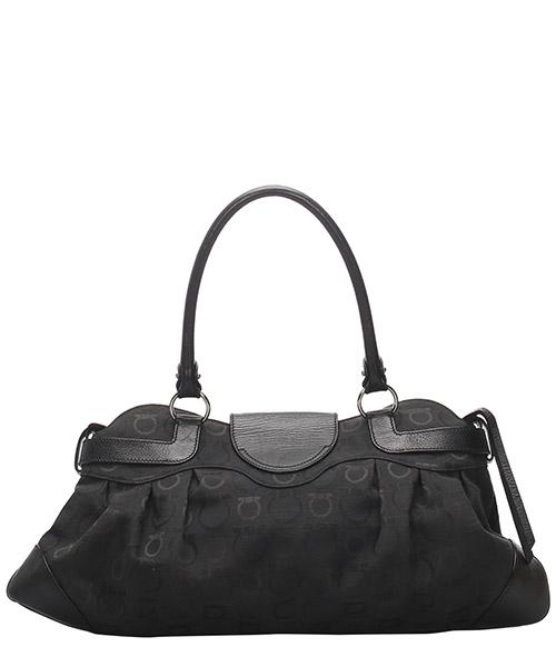 Handtasche damen tasche damenhandtasche bag secondary image