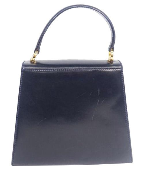 Women's leather shoulder bag vera secondary image