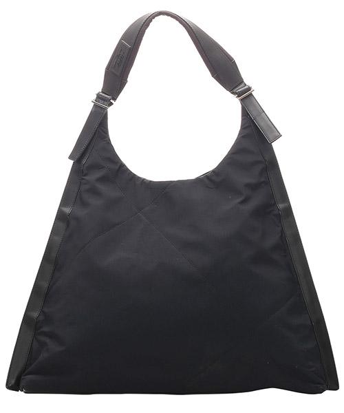 Hobo bags Ferragamo Pre-Owned 0DFRTO003 nero