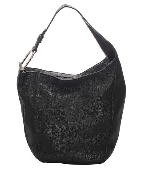 Hobo bags Gucci Pre-Owned 0CGUSH003 nero