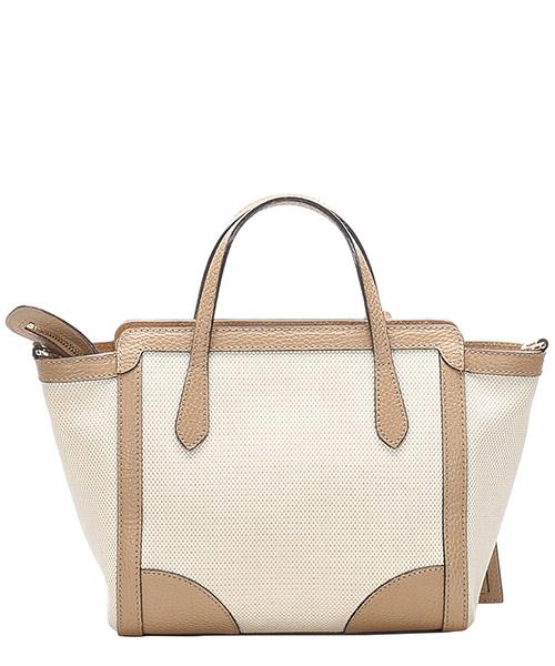 Pochette handtasche damen tasche clutch  swing secondary image