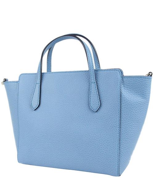 Leder handtasche damen tasche bag swing secondary image
