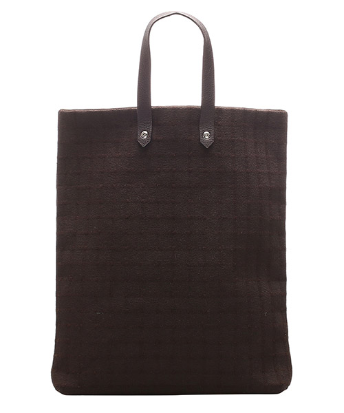 Handbags Hermes Pre-Owned GLJ0GHETO005 nero