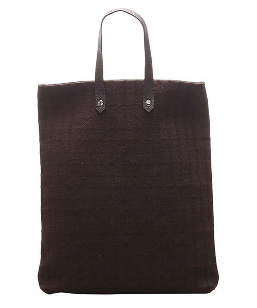 Women's handbag shopping bag purse secondary image