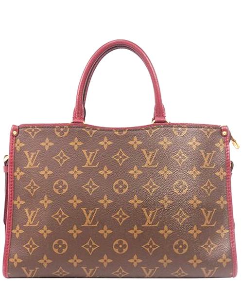 Bolso de mano para compras mujer  monogram popincourt pm secondary image