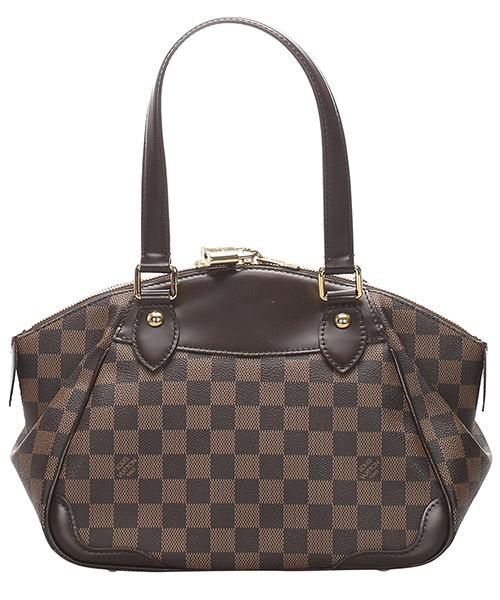 Schultertasche damen tasche umhängetasche bag  verona pm secondary image