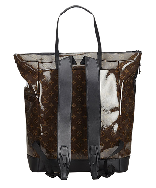 Mochila bolso de mujer secondary image