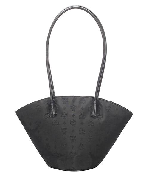 Women's shoulder bag  visetos secondary image