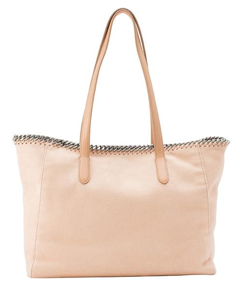 Schultertasche damen tasche umhängetasche bag secondary image