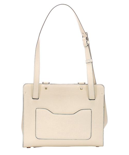 Women's leather shoulder bag jaylock secondary image