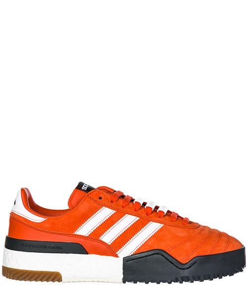 Basket Adidas by Alexander Wang B43593 arancione