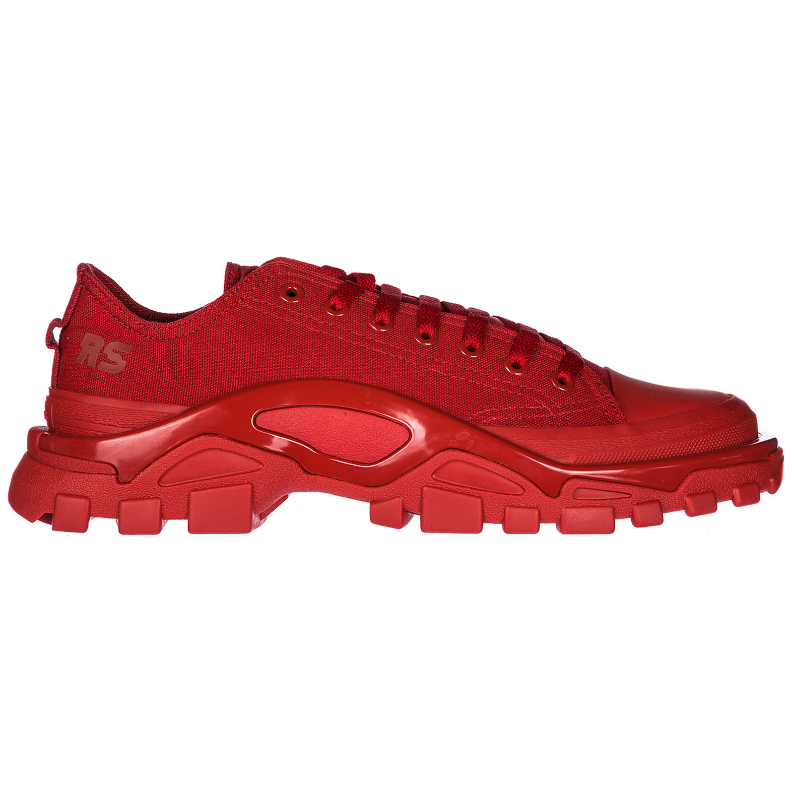 Scarpe sneakers uomo detroit