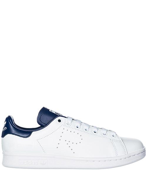 Zapatillas deportivas Adidas by Raf Simons B22543 bianco
