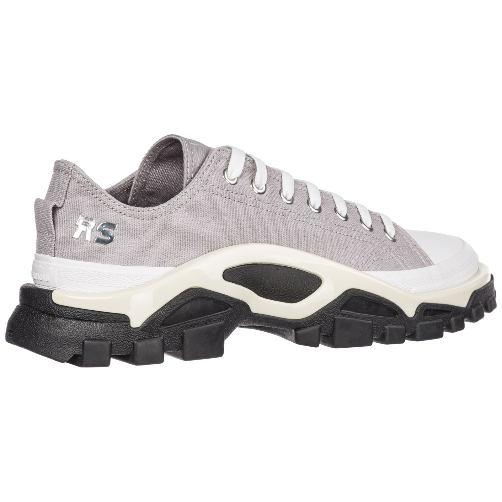 Sneakers Adidas by Raf Simons rs