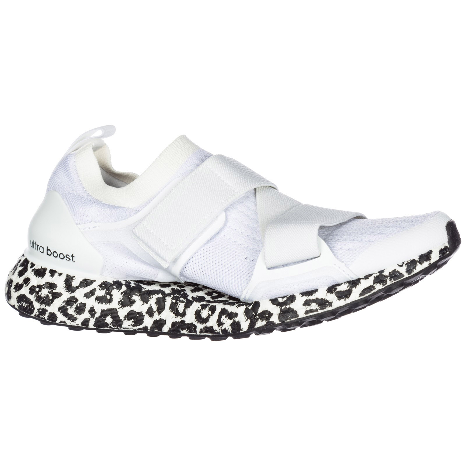 268e8c1982f6 Basket Adidas by Stella McCartney Ultraboost X AC7548 cloud white ...