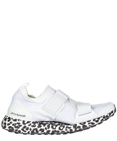 Zapatillas deportivas Adidas by Stella McCartney Ultraboost X AC7548 cloud white