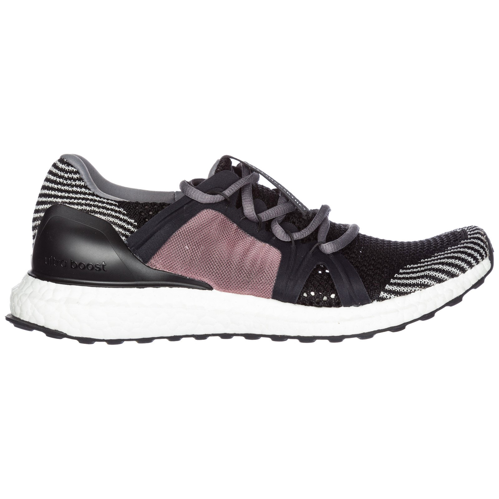 adidas ultra boost damen nero