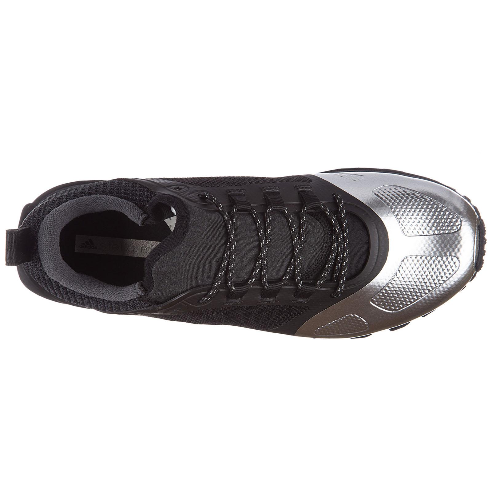 Zapatos zapatillas de deporte mujer  adizero xt