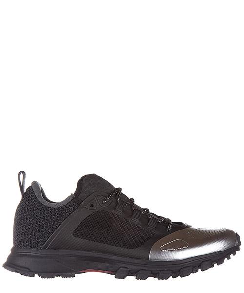 Women's shoes trainers sneakers  adizero xt