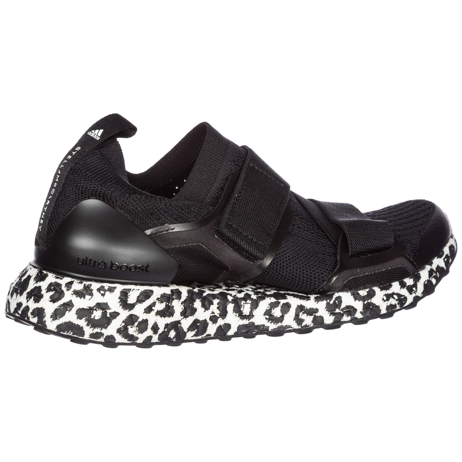 Sneakers Adidas by Stella McCartney Ultraboost X B75904 core black ... f145779e7