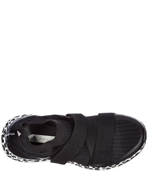 Damenschuhe damen schuhe sneakers turnschuhe  ultraboost x secondary image