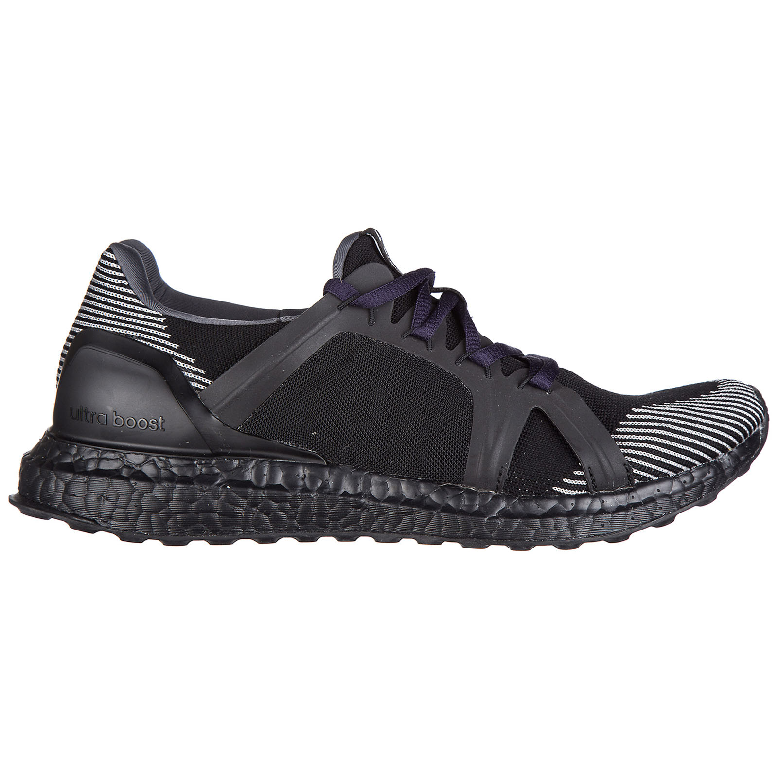 Scarpe sneakers donna  ultra boost running