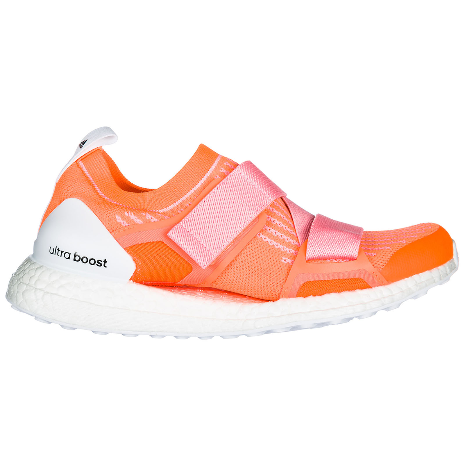 quality design cd3a4 4caab Adidas by Stella McCartney Women s shoes trainers sneakers ultra boost