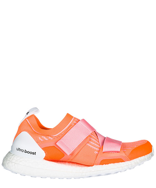 Sneakers Adidas by Stella McCartney BB6266 arancione