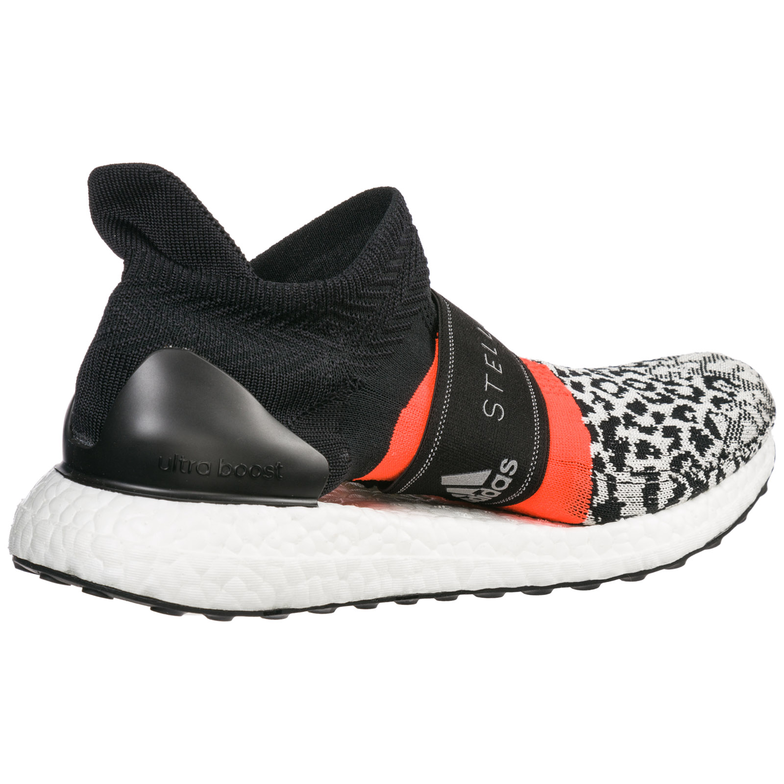 adidas UltraBOOST X 3D Schuh Blau | adidas Deutschland