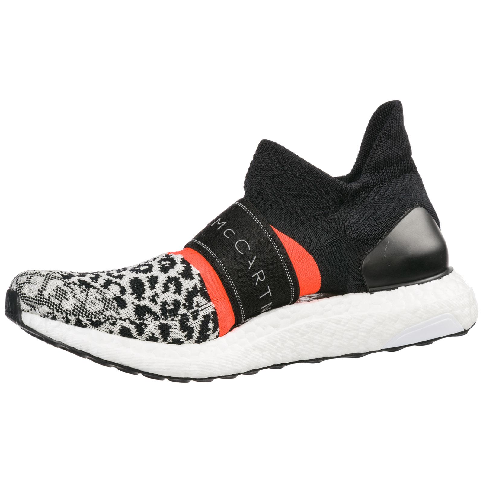 Damenschuhe damen schuhe sneakers turnschuhe running ultraboost x 3d