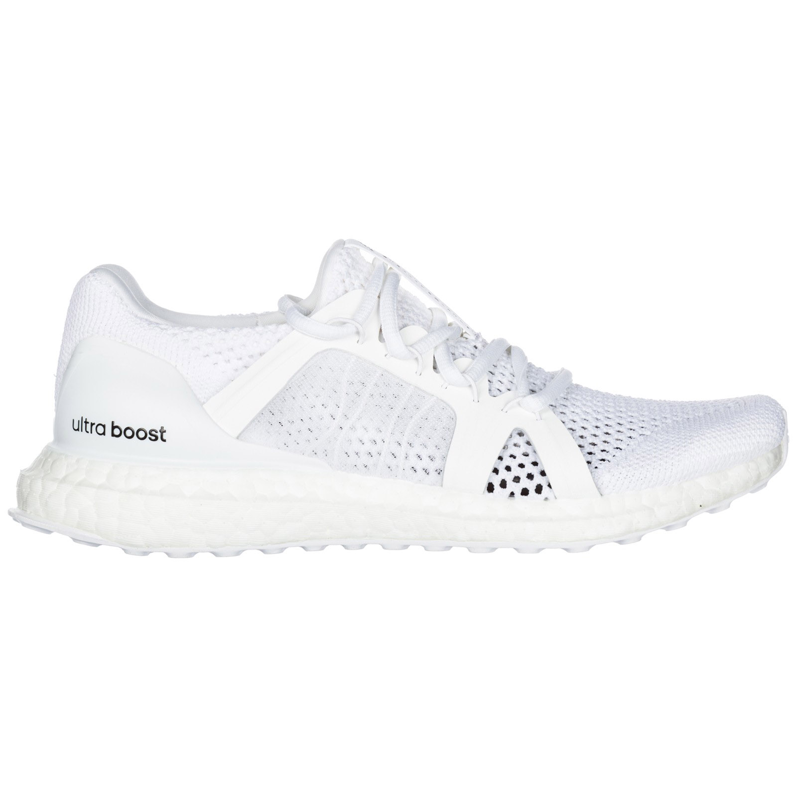 0bf89628d91a6 Adidas by Stella McCartney Women s shoes trainers sneakers ultraboost