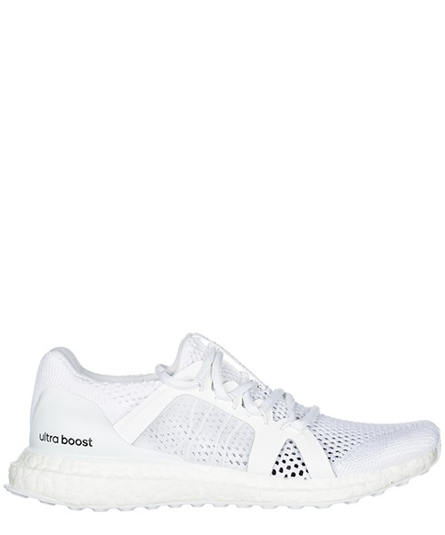 Кроссовки Adidas by Stella McCartney Ultraboost X BC0994 ftwr white