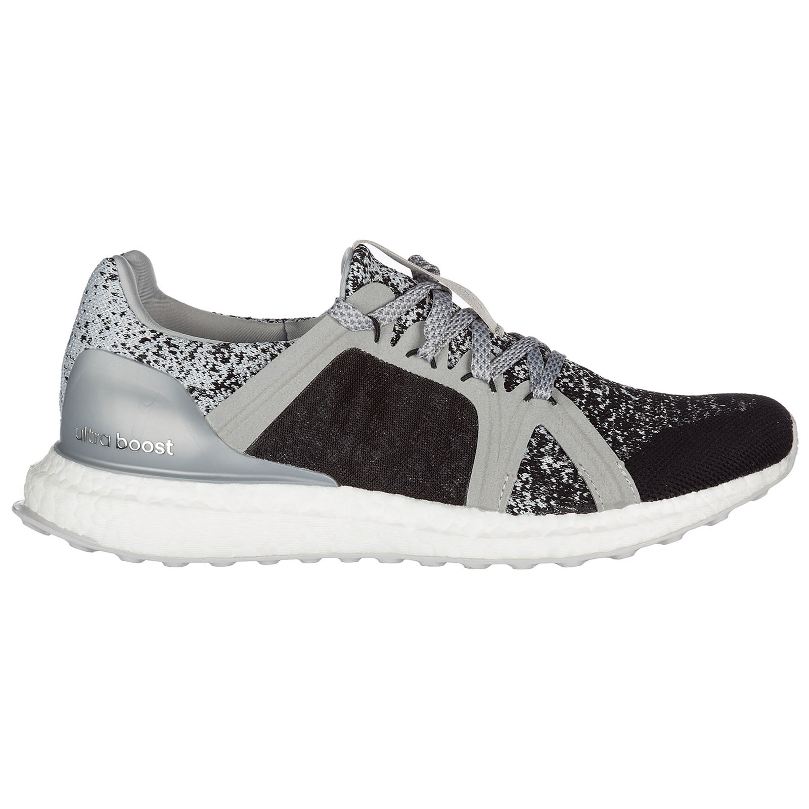 WOMEN'S SHOES TRAINERS SNEAKERS  ULTRA BOOST