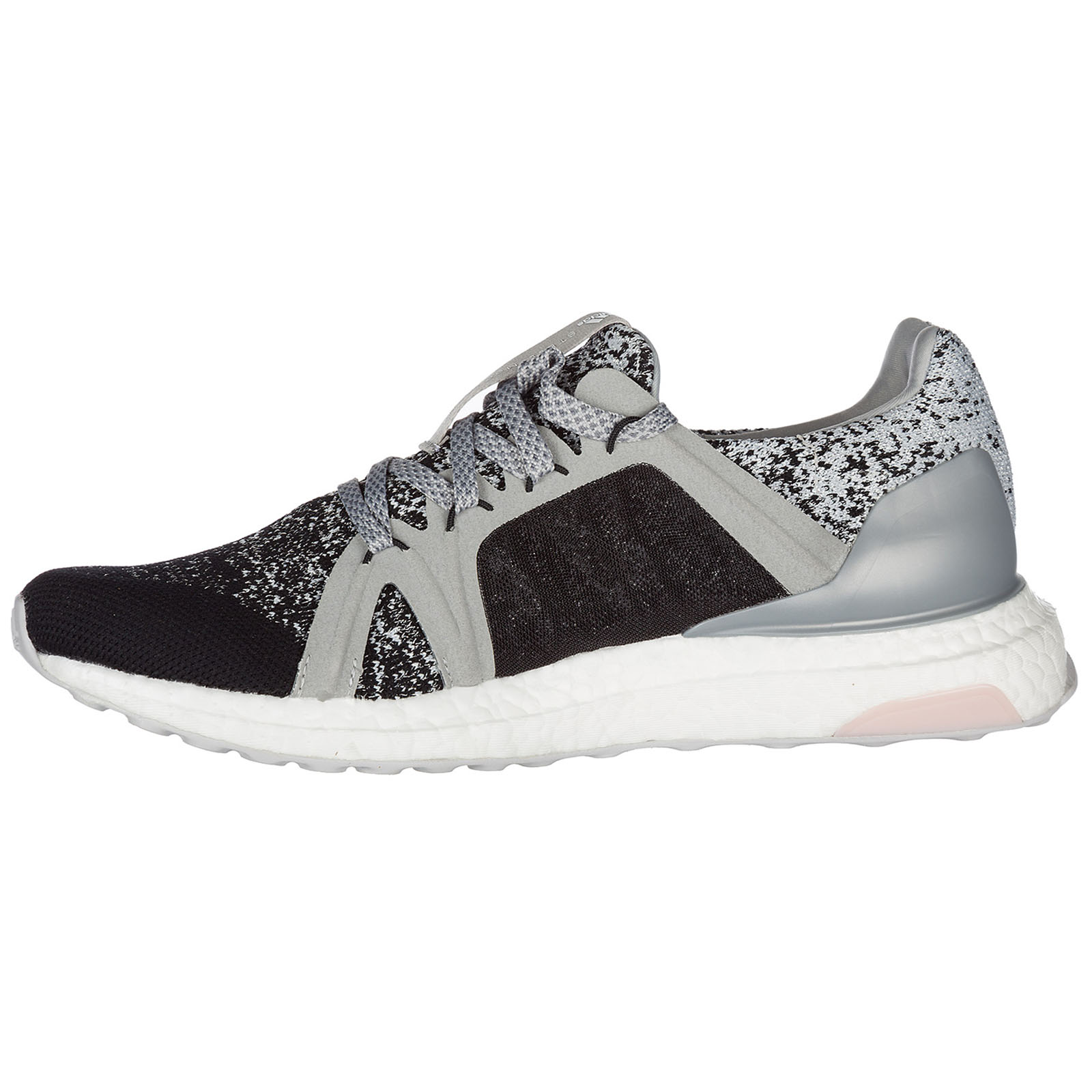 293ac3611fb34 ... Women s shoes trainers sneakers ultra boost ...