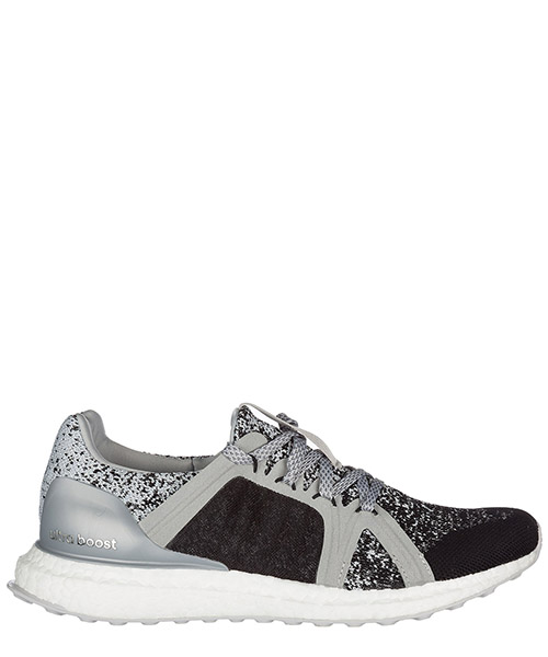 Sneakers Adidas by Stella McCartney S80846 grigio