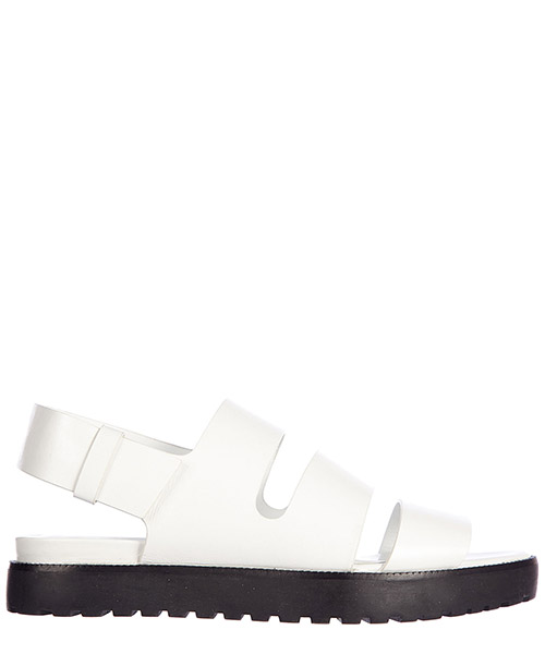 on sale 5c464 32062 Alexander Wang | FRMODA.com