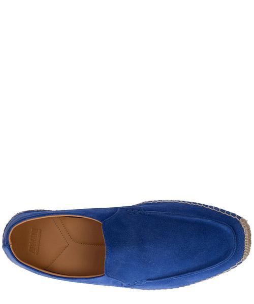 Men's espadrilles slip on shoes secondary image