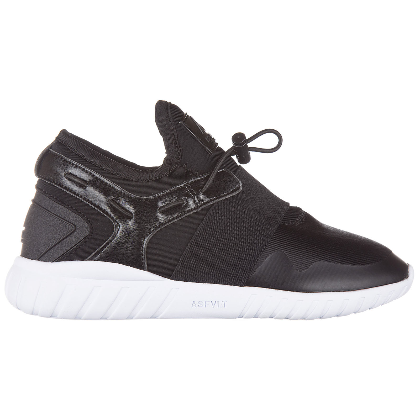 Women's shoes trainers sneakers  area mid