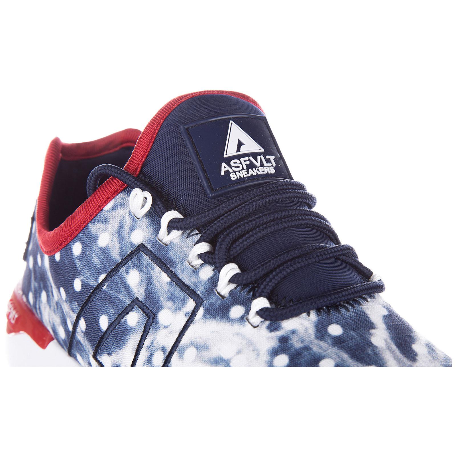 Zapatos zapatillas de deporte mujer